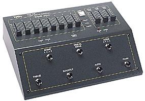 sc 1 st  SME Enterprises & Lighting Boards u0026 Controllers azcodes.com